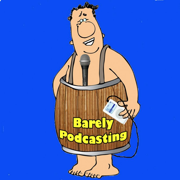 326. Barely Boobs Hang Low – Voice Mail (702) 907-3675 (DORK)